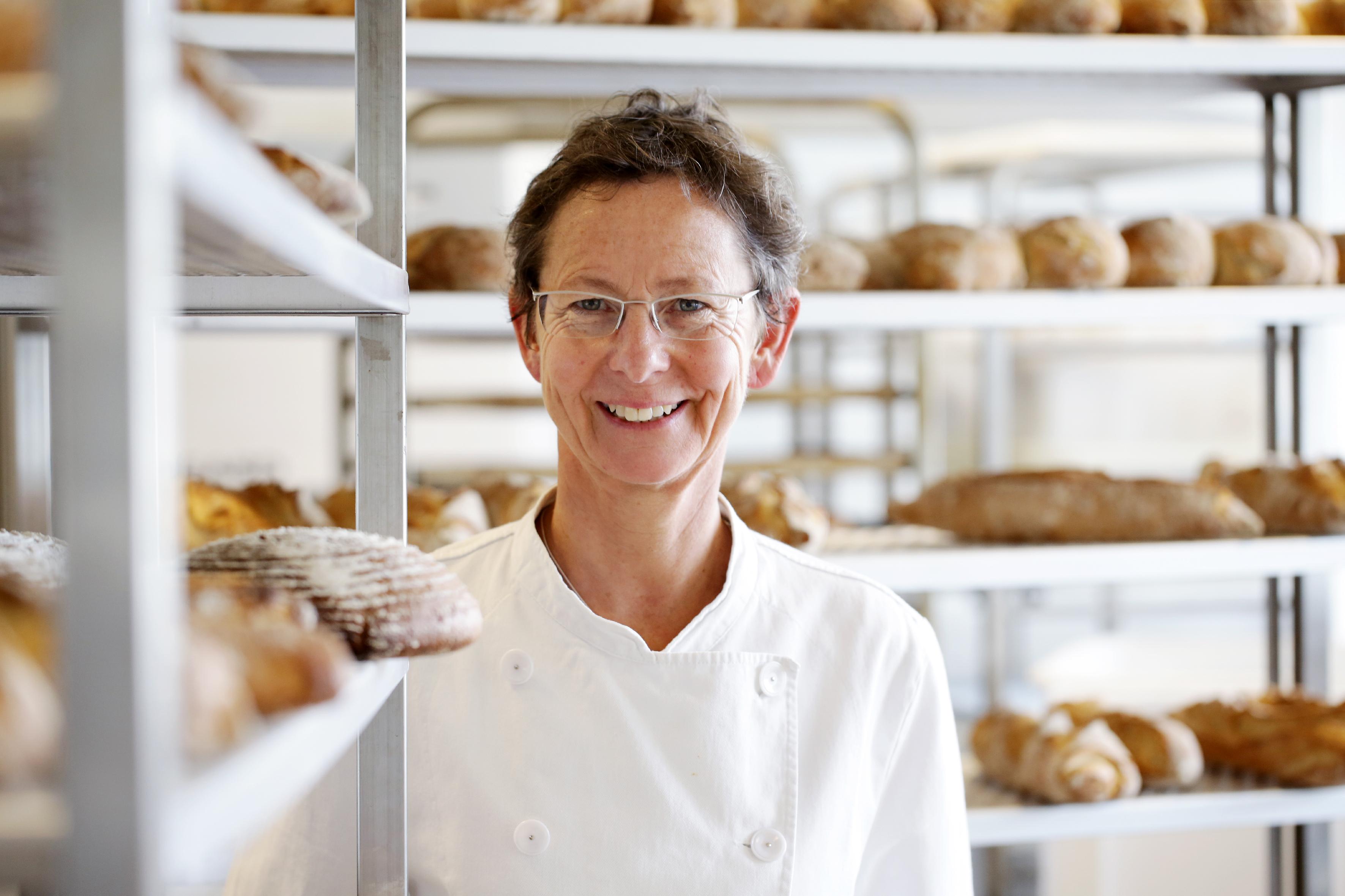 Wer sind die Freien Bäcker?