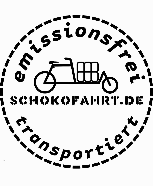 Schokofahrt 2021
